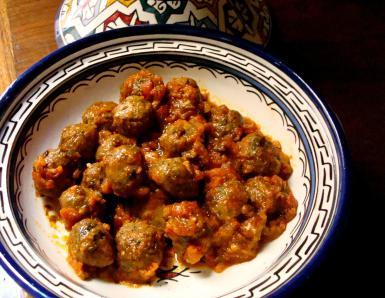 sardine meatballs recipe