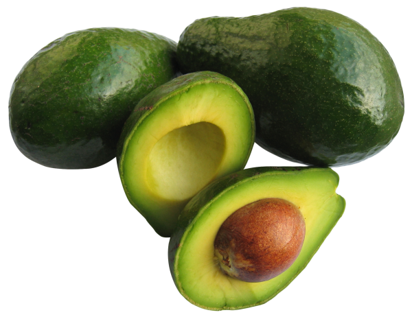 Avocado pear african food network avocados forumfinder Images