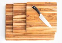 cuttingboard lowres