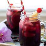 Sobolo Drink Recipe